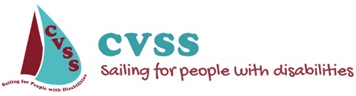 CVSS - Sailing for people with disabilities
